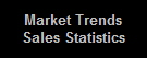 Real Estate Market Trends Report -  Home Sales Statistics - Housing Prices