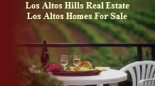 Los Altos ca property search-home search