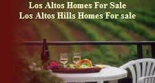 Los Altos CA Foreclosures-Bank Owned Homes-REO's in Los Altos Hills CA